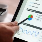 Sukces w marketingu internetowym -pozycjonowanie stron internetowych – jak zarabiać pieniądze ?